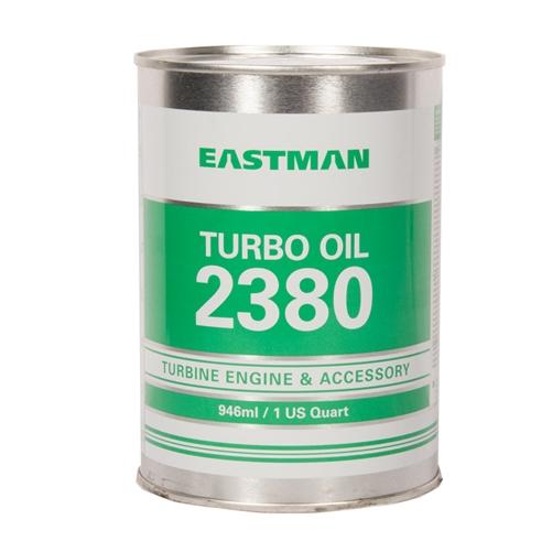 Eastman Turbo Oil 2380