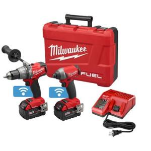 Power Tools (Electric & Cordless)
