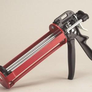 Sealant Tools