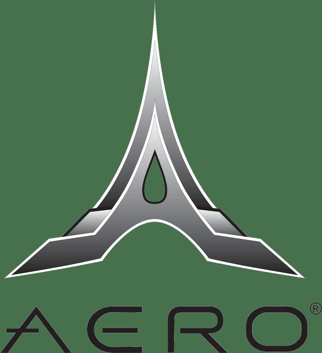 Aero-Products-shadedR-4x4_3