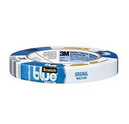 Scotch Blue Painter's tape