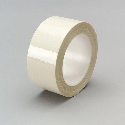 3M 855 Nylon film tape- 2x72 yd
