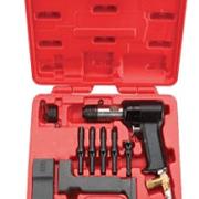 Air Capital Red Box Kit