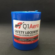Lockwire - MC0210-1#D
