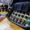 Mini Traveller Kit
