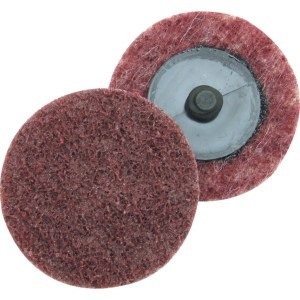 Surface Preparation Discs