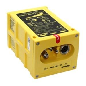 Emergency Locator Transmitters
