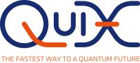 QuiX-Logo