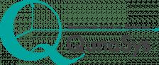 QunaSys-Logo