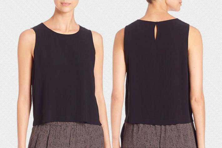 Fabricante de camisetas, importador de camisetas, Q2 Textilvertrieb produce una camiseta de moda.
