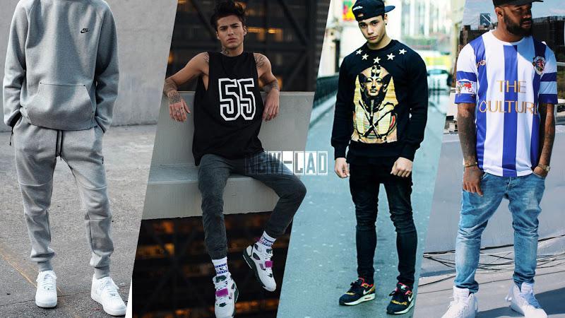 buy online c9b40 87d59 Urban garments, apparel, fashion wear, clothing ...