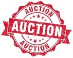 AuctionImage