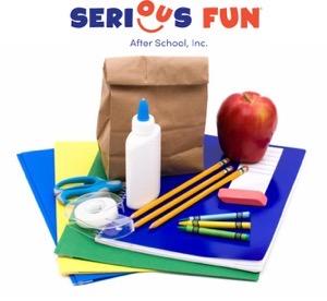 SeriousFunAfterschoolImage20200826