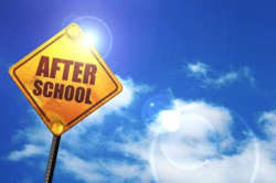 After school program updates for Fall 2020