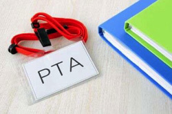 Interested in serving on the Q300 PTA board or SLT for 2020-2021?