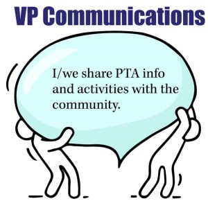 Read more about the article Seeking PTA Board Members for 2021-2022
