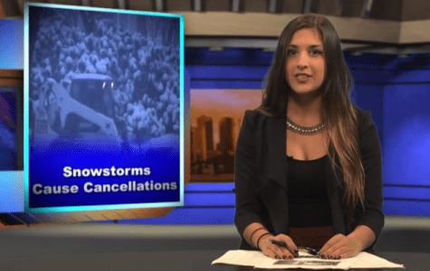 Q30 News Report: 2/7/14