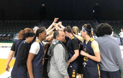 Quick report: Three takeaways from Quinnipiac's second round win; to the Sweet 16