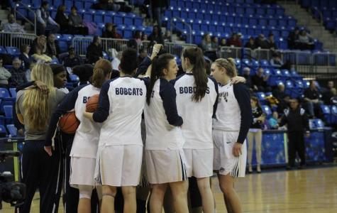 Preview: Quinnipiac women's basketball set for championship against Rider