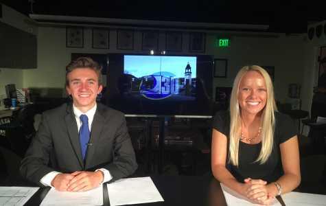Q30 Newscast: 10/4/17