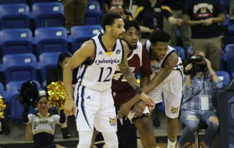 Quinnipiac mens basketball vs. Columbia preview