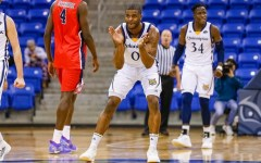 Quinnipiac men's basketball gets revenge on Fairfield