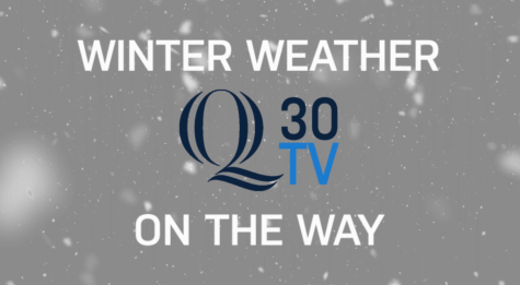 Winter Weather Advisory – 02/20/19