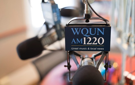 WQUN officially closes
