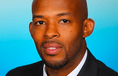 Report: Dwayne Lee joins Dunleavy's coaching staff