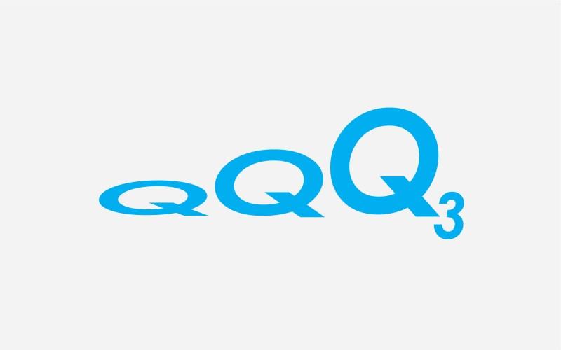 Q3-evolution