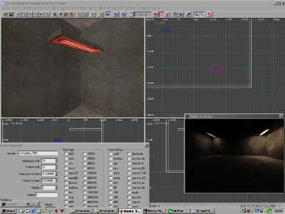 editor3.jpg - 27964 Bytes