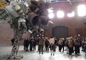 around-tpfh_0012_sculpture-center