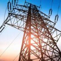 أهمية الكهرباء ودورها في حياتنا اليومية