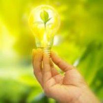 أفضل الطرق لتوزيع الإضاءة في المنزل و خارجه