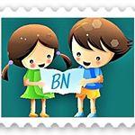 حضانة بيبي توبيا ثنائية اللغة (Babytopia Nursery Bilingual)