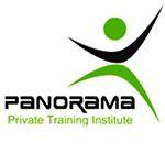 معهد بانوراما للتدريب