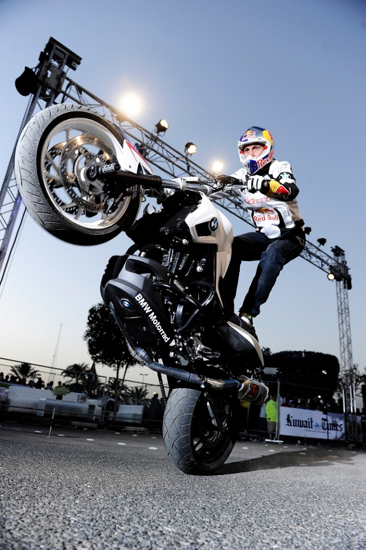 red bull x fighters jams thrills kuwait q8 all in one the blog. Black Bedroom Furniture Sets. Home Design Ideas