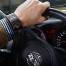 Nissan Unveils Nismo Smartwatch