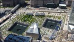 The 9/11 Memorial Museum Tribute In Time-Lapse