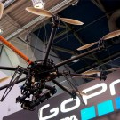 GoPro Planning To Launch A Camera Drone Next Year