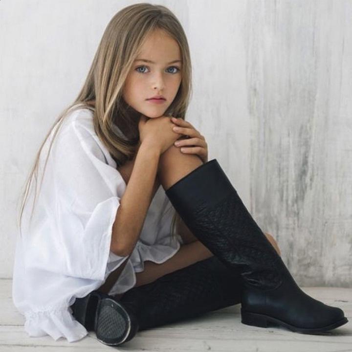 Kristina pimenova the most beautiful girl in the world q8 all kristina pimenova photo 2 kristina pimenova photo 3 altavistaventures Gallery