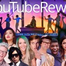 YouTube Rewind: Looking Back On 2014 Popular Moments