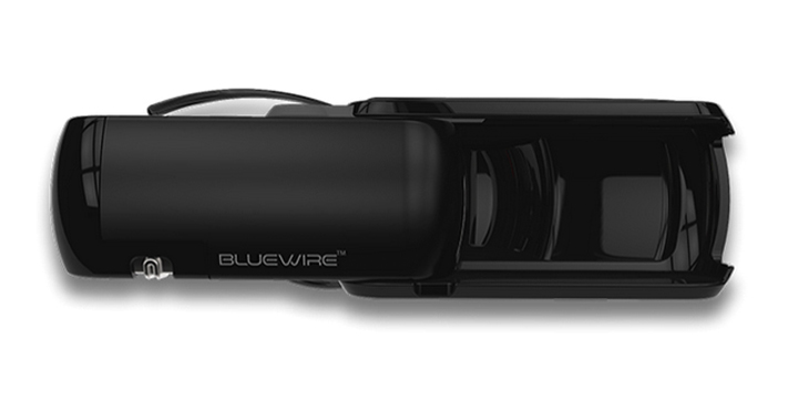 Bluewire Bluetooth Headset 2