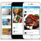 Ziji: Kuwait's First Social Dining Network