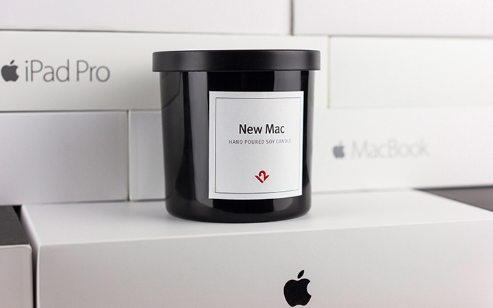 mac-computer-scented-candle