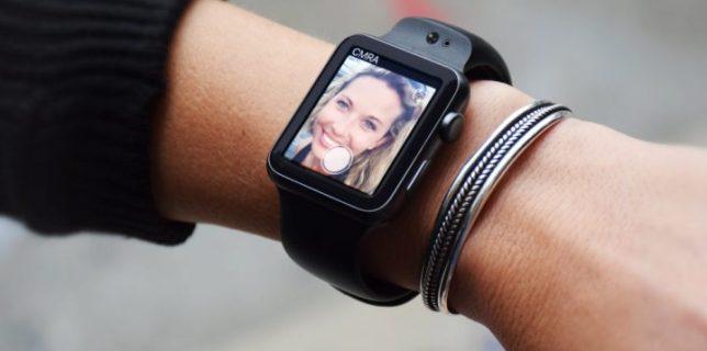cmra-apple-watch-band