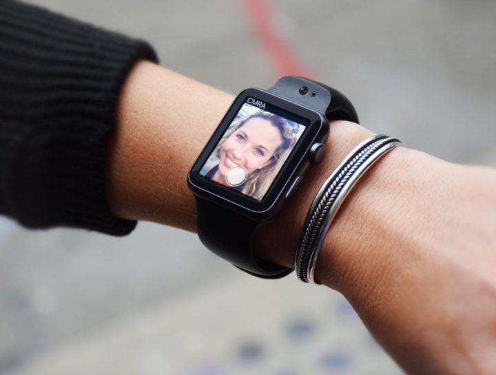 cmra-apple-watch-band