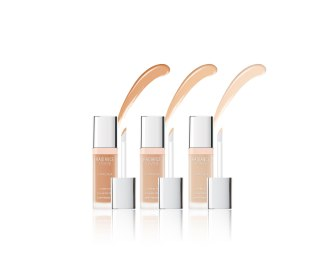 Bourjois - City Radiance - Concealer -Group shot 1 -65 AED -69 KSA