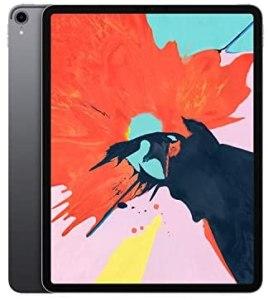 للبيع iPad Pro 12.9 512Gb