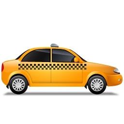 كيو تاكسي Q Taxi